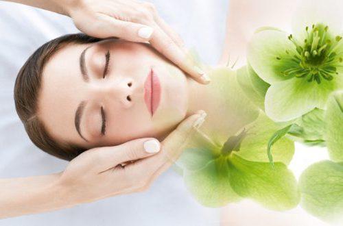facial-massage-e1578838168796